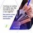 Azulis ajuda o empreendedor a encontrar melhor opção de cartão de crédito