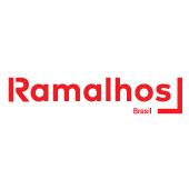 Nova-Logomarca-Ramalhos-Brasil