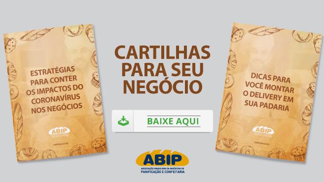 Banner-abip