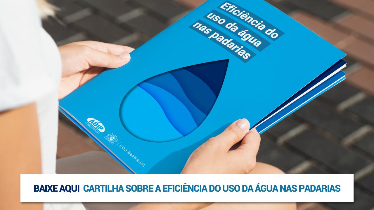 EficienciaUsodaAguanaPadaria-ABIP-PhilipMorris-bannersite