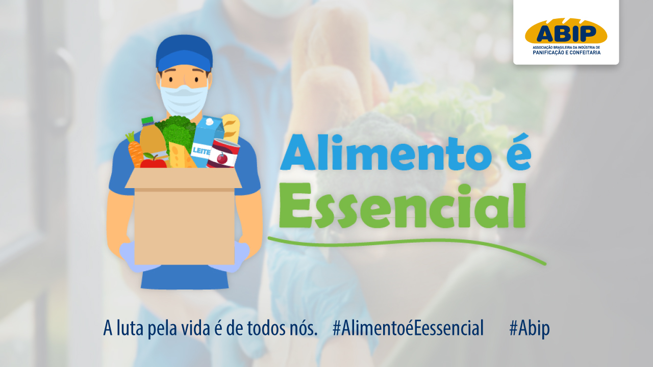 alimentoessencialABIP-bannersite-1-1