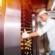 Cerca de 35% das empresas industriais pretendem fazer acordos trabalhistas neste ano