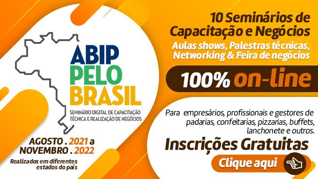 Seminários-ABIP-PELO-BRASIL-NACIONAL-BANNER-SITE-656x369-px