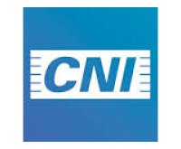 instituicoes-CNI
