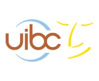 instituicoes-UIBC