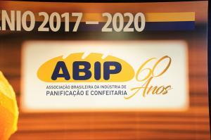 ABIP-Posse-25SET17-001