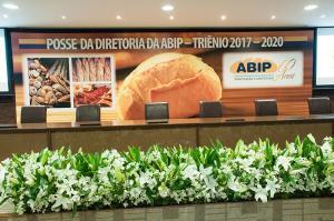 ABIP-Posse-25SET17-007