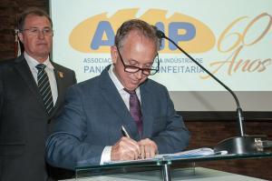 ABIP-Posse-25SET17-086